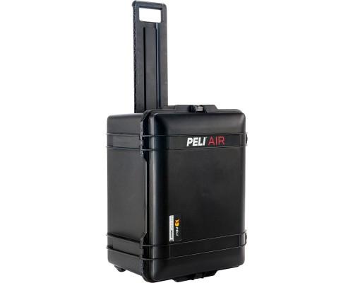 Ударопрочный кейс Peli 1607 Air