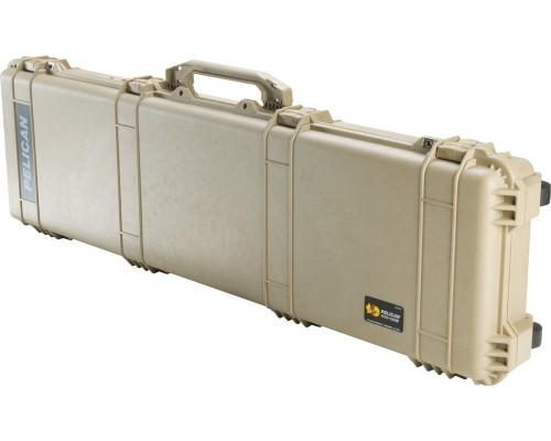 Кейс Peli BIG-size 1750
