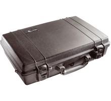 Ударопрочный кейс для ноутбука Peli 1490CC1