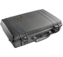Ударопрочный кейс для ноутбука Peli 1490CC2