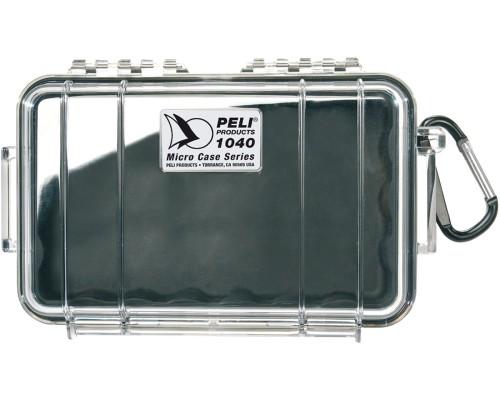 Кейс Peli MICRO-size 1040