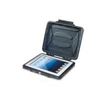 Кейс Peli для ноутбуков и планшетов 1055CC