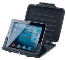 Кейс Peli для ноутбуков и планшетов i1065