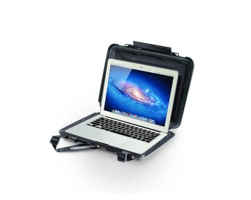 Кейс Peli для ноутбуков и планшетов 1065CC