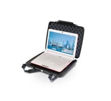 Кейс Peli для ноутбуков и планшетов 1070CC