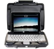 Кейс Peli для ноутбуков и планшетов 1075