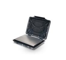 Кейс Peli для ноутбуков и планшетов 1085