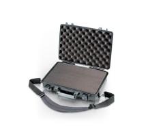 Кейс Peli для ноутбуков и планшетов 1095