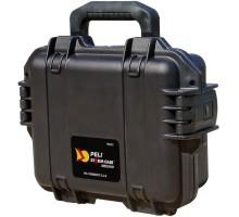 Кейс портативный STORM Cases iM2050