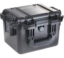 Кейс портативный STORM Cases iM2075