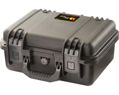 Кейс портативный STORM Cases iM2100
