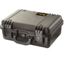 Кейс средних размеров STORM Cases iM2200