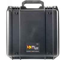 Кейс средних размеров STORM Cases iM2275