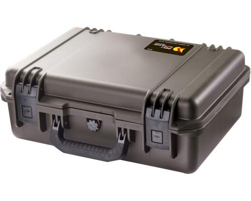 Кейс средних размеров STORM Cases iM2300