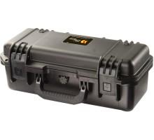 Кейс средних размеров STORM Cases iM2306