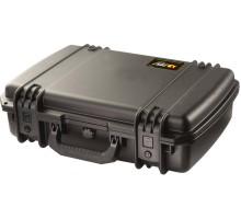 Кейс средних размеров STORM Cases iM2370