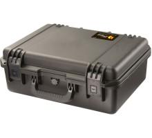 Кейс средних размеров STORM Cases iM2400