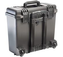 Кейс средних размеров STORM Cases iM2435