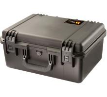 Кейс средних размеров STORM Cases iM2450