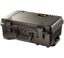 Кейс средних размеров STORM Cases iM2500