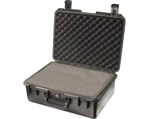 Кейс средних размеров STORM Cases iM2600