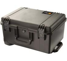 Кейс средних размеров STORM Cases iM2620