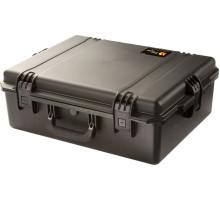 Кейс крупногабаритный STORM Cases iM2700