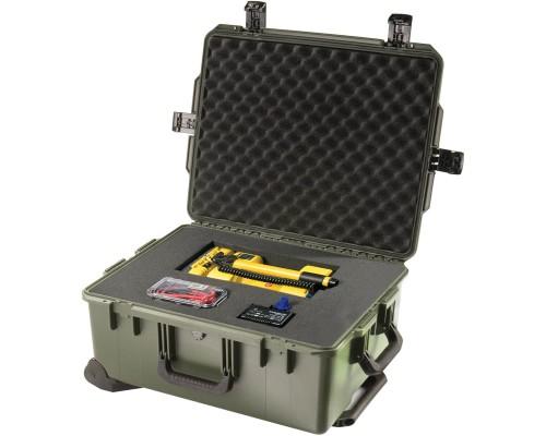 Кейс крупногабаритный STORM Cases iM2720