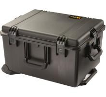 Кейс крупногабаритный STORM Cases iM2750