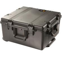 Кейс крупногабаритный STORM Cases iM2875