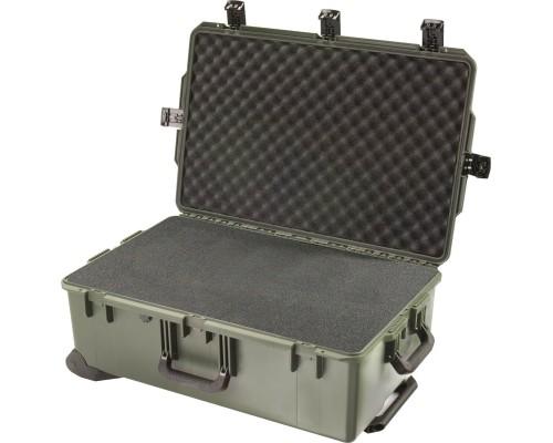 Кейс крупногабаритный STORM Cases iM2950
