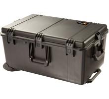 Кейс крупногабаритный STORM Cases iM2975