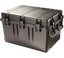Кейс крупногабаритный STORM Cases iM3075