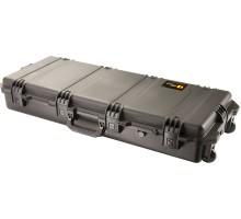 Кейс оружейный STORM Cases iM3100