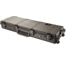 Кейс оружейный STORM Cases iM3200