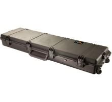 Кейс оружейный STORM Cases iM3220