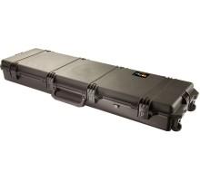 Кейс оружейный STORM Cases iM3300