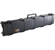 Кейс оружейный STORM Cases iM3410