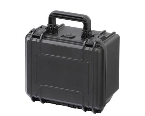 Ударопрочный Кейс VG M0236
