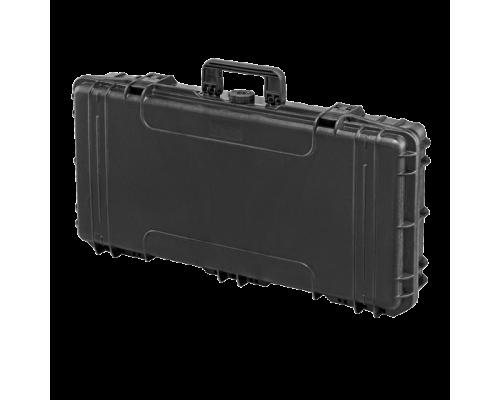 Ударопрочный Кейс VG M0800