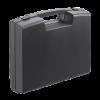 Упаковочный пластиковый кейс VG A0272