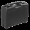 Упаковочный пластиковый кейс VG A0363