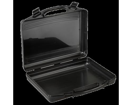 Упаковочный пластиковый кейс VG A0403