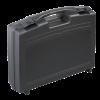 Упаковочный пластиковый кейс VG A0434