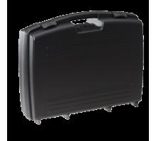 Кейс VG A0510