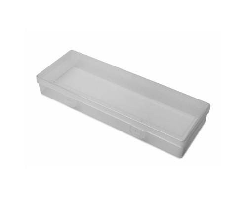 Упаковочный пластиковый кейс VG B0310
