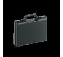 Кейс VG C0155