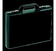 Кейс VG C0314