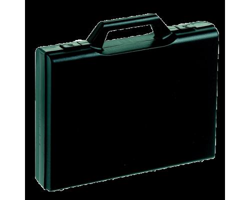 Упаковочный пластиковый кейс VG C0314