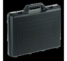 Кейс VG C0360